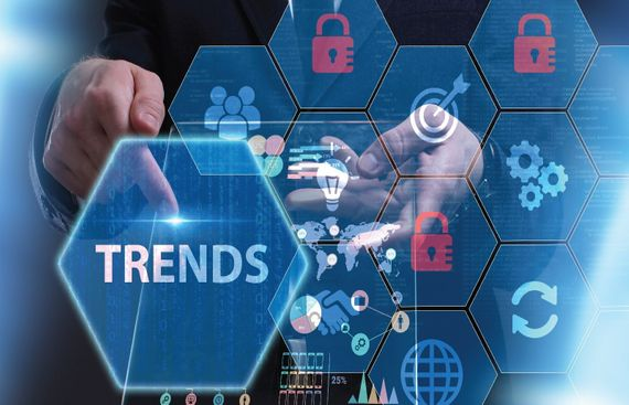 5 Cybersecurity Trends to Expect in 2020