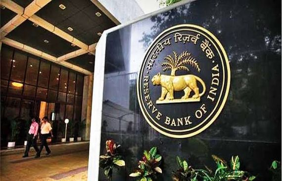 How RBI's MANI Would Aid Visually Impaired?