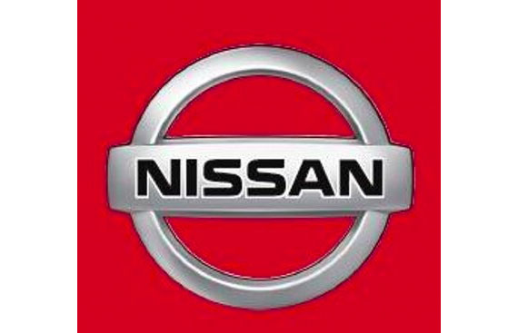 Nissan India bags sizeable export orders for Datsun, Sunny