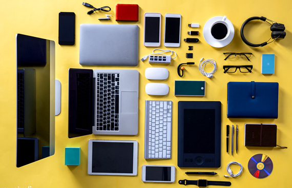 5 Best Gadgets for Students