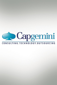 Capgemini to hire 8000 professionals in India