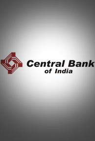 Central Bank launches CentFast2India for e-transfer of funds