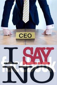 6 dilemmas faced by CEOs