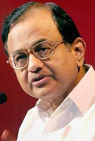 Chidambaram Should be Sent to Tihar Jail: BJP