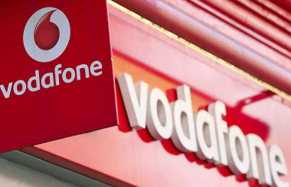 Vodafone Idea partners Red Hat to transform Data Centres
