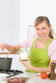 Cooking Tips Every Women Should Know