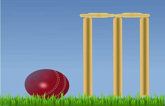 Top 3 ways to make money in cricket