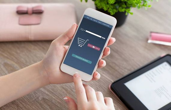 4 Tips to Stay Competitive in Online Retail World