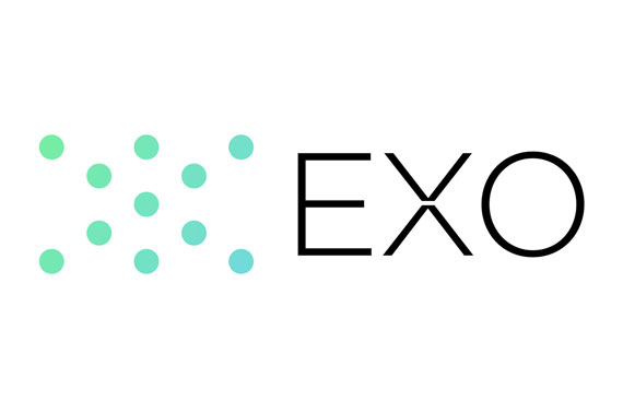 Akkaraju's Exo Imaging Collects $35 Million in Series B Financing