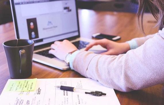5 Highly Effective, B2B Digital Marketing Strategies