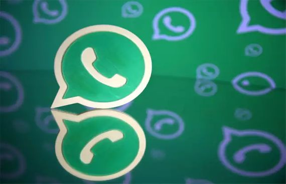 WhatsApp removing 2 mn suspicious accounts a month