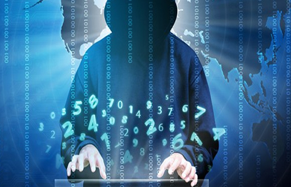 Hackers targeting people with fake Zoom HR, payroll video meetings
