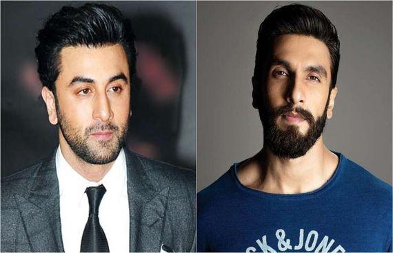Ranveer, Ranbir the most stylish men in Bollywood: Yami Gautam