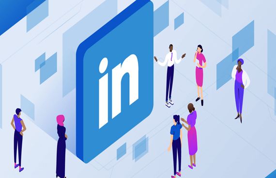 LinkedIn integrates Events, Live tools to help brands host virtual events