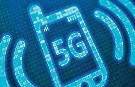 Bharti, Vodafone-Idea to be limited in 5G auction: Fitch
