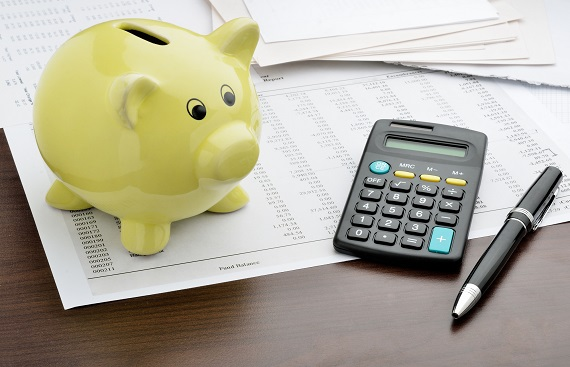 Why is a Savings Account Important?