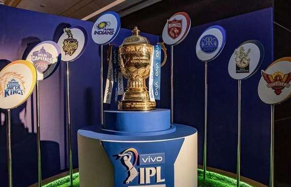 Decision on IPL's remaining games on May 29, UAE likely to host
