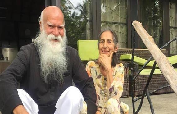 Renowned Indian Designer Satya Paul Passes Away at 79