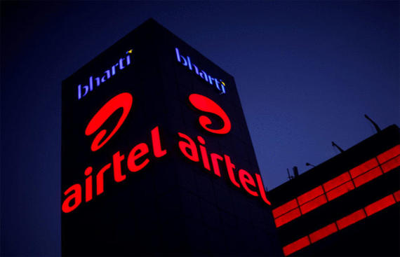 Bharti Airtel's Q1 net loss at Rs 15,933 cr on AGR provisioning