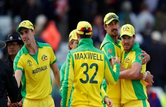 ICC Hands Players Sky Subscription after Goof-Up