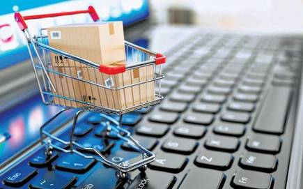 Centre tightens e-commerce norms to protect offline stores