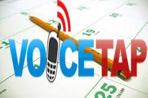 voicetap