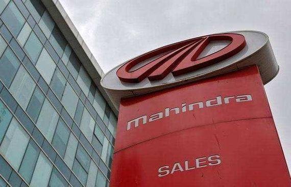 How India Adopting EVs has Benefitted Mahindra?