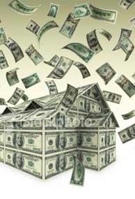 Govt can raise $16.6 Billion via divestment