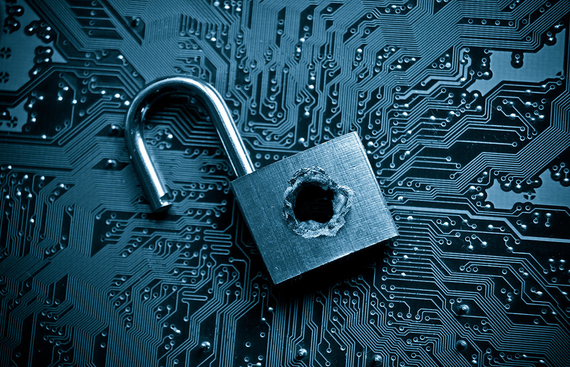 Over 22 bn records exposed in data breaches in 2020: Report