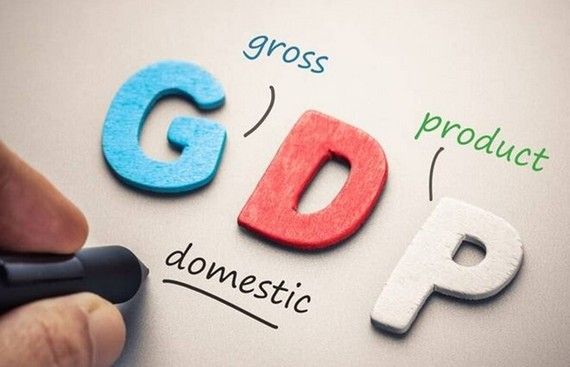 Govt Aim Budget Deficit at 4% of GDP by FY26