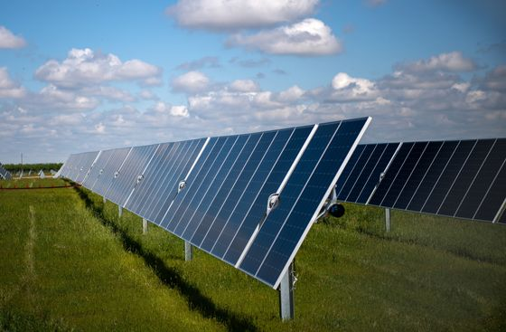 The Growing Renewable Energy & the Progress of Technology Achievements