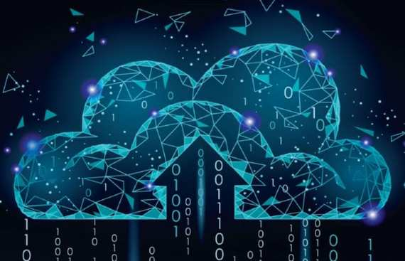 91% Indian Firms Rebalancing their Cloud Strategy