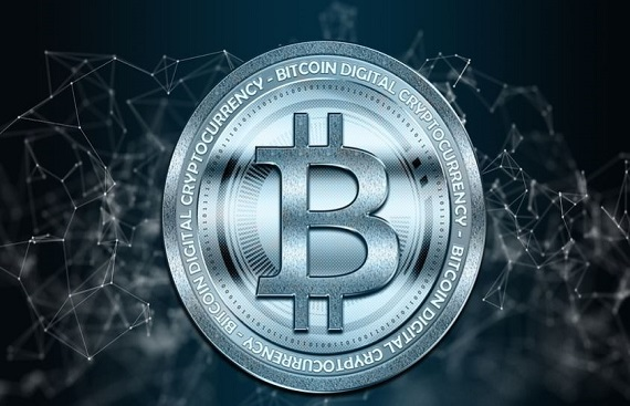 How Bitcoin Differs from Other Digital Currencies