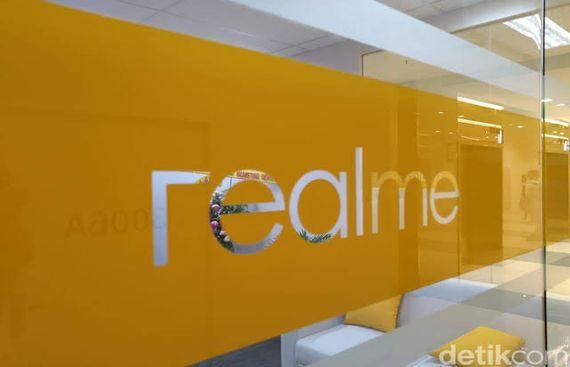 Realme to Venture Into Digital Payments Via PaySa