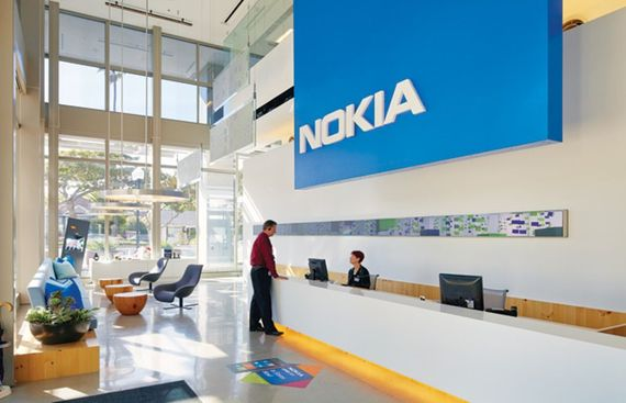 Will Nokia & Wipro's Collaborating Pave Way for 5G Development in India?