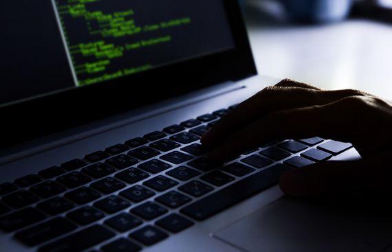 North Korean-backed 'Sharpshooter' cyber attacks still on