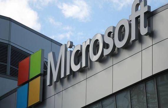 Microsoft, Accenture Team Up to Boost Social Enterprises