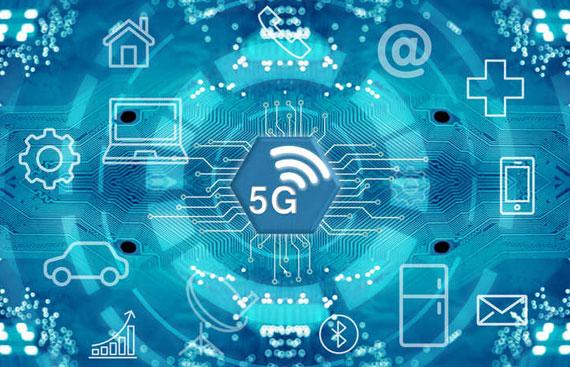 Jio, Samsung showcase 5G, LTE use cases at IMC 2019