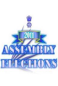 Exeunt Left, enter Mamata and Jayalalithaa, stay on Congress