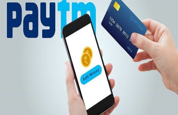 To Ease Business Transactions, Paytm Introduces 'Same-Day Settlement'