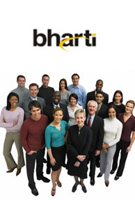 Bharti Retail to increase staff strength to 60,000