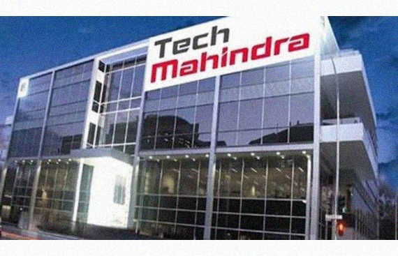 Tech Mahindra Collaborates with Rakuten Mobile to Strengthen the RAN, Sells Stake in Altiostar to Rakuten for $45 Million