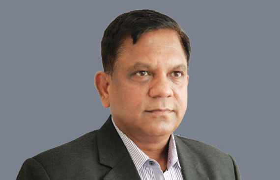Organizations can Win the Battle With CX as the Differentiator: Rupinder Goel
