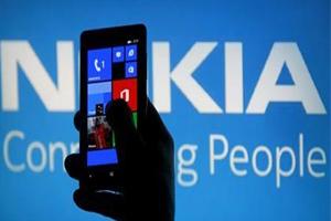 Nokia 400.jpg