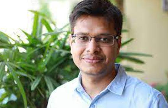 Jitendra Kumar's Neobank Jupiter Opens Up Platform for More Users