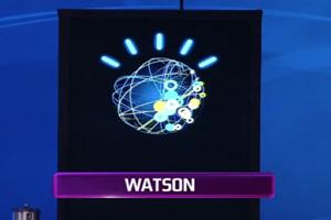 Indian Startup Ecosystem To Soon Get IBM's 'Watson'