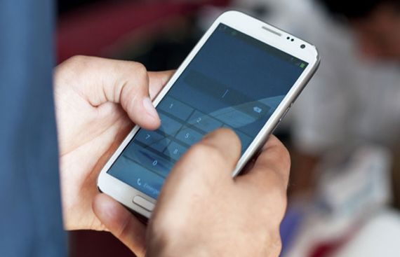Mobile Services Restored in J&K's Kupwara District