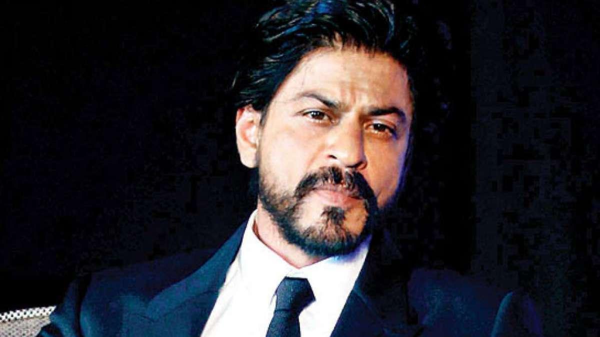 Keep love flowing: SRK on reaching 39 mn fans on Twitter