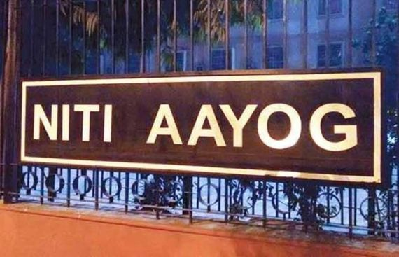 NITI Aayog submits privatisation list, Bank of Maha, Central Bank top candidates