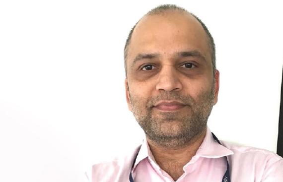 How Cloud Computing Accelerates Big Data Implementation, Asks Yash Badiani